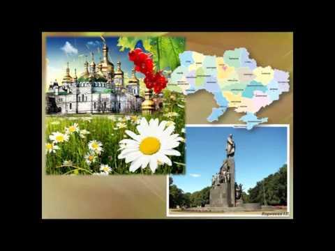 Расписание молитвы в москве на сентября