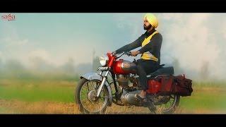 BULLET - Gippy Grewal | Latest Punjabi Song 2017 | Saga Music | Full Audio | Punjabi Songs