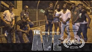 The Ave (Web Series) | Season 2 Teaser