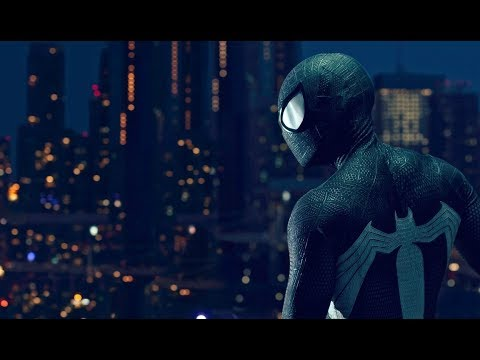 The Amazing Spider-Man 3 - Movie Trailer (Venom/Spider-Gwen) [FAN-EDIT] Mp3