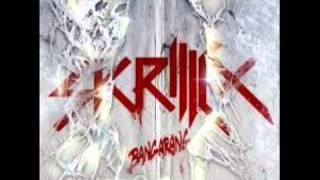 Skrillex feat. Sirah - Bangerang (Original Mix)