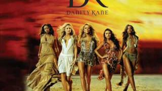 Danity Kane - Damaged (remix)