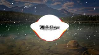 Juls Feat. Odunsi X Sona   My Wave #MisterSwayz