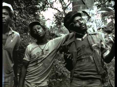 burning spear – african teacher (Live At Wolf & Rissmillers Country Club Reseda Usa 9-24-1982)
