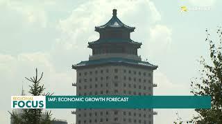 Экономический рост Казахстана может достигнуть 5,5% в ближайшие годы
