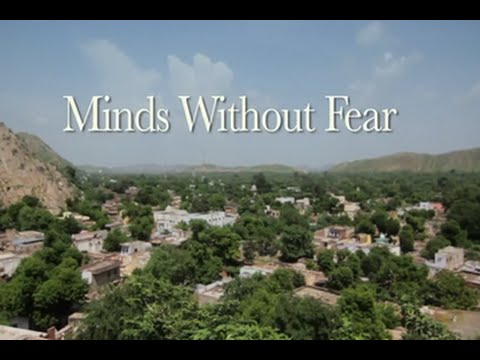 Download minds without fear the dewarists s01 hd file 3gp hd mp4 download videos