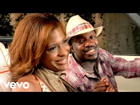 Anthony Hamilton – Cool ft. David Banner