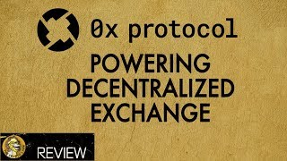 Coinbase Pro Adds 0x (ZRX) - What's Next? - Daily Bitcoin