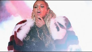 Beyonce VMA 2016 Performance — Full 'Lemonade' Medley Review