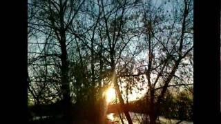 Video Pessoa3Guitar-Orlice