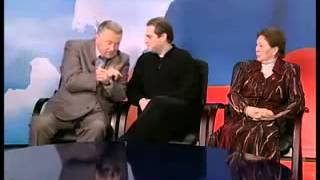Супер прикол! Жириновский дебаты! Лучшее видео месяца!