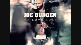 Joe Budden - Runaway (No Love Lost Feb 5th 2013)