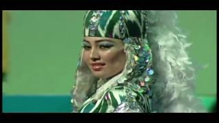Добро пожаловать в Таджикистан