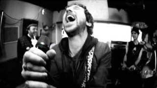 THE TREWS - I Can't Stop Laughing