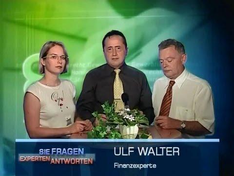 Spricht man in danemark deutsch