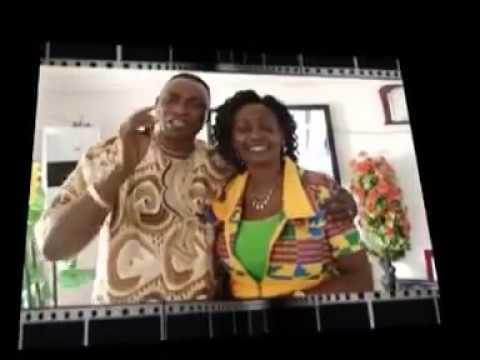 Palmer Omoruyi edo/benin music latest dj mix VOL 45 - Youtube Download
