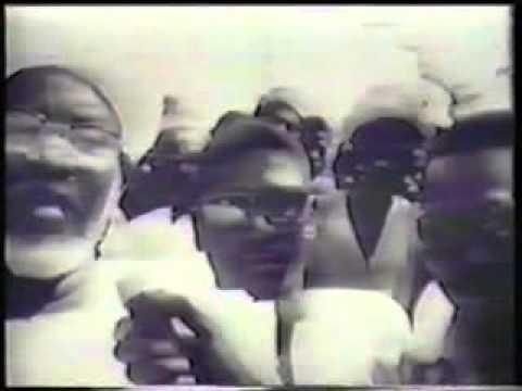 Sheikh ibrahim inyass en image video