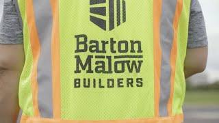 Barton Malow Advances Its Data Strategy | Autodesk Construction Cloud