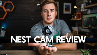 Can you use a Nest Cam as a baby monitor? (Watch before buying!)