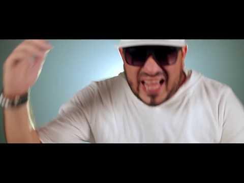 Narcisa & Ticy & Mr. Juve & Roxana Dobritoiu – Lasa-te jos Video