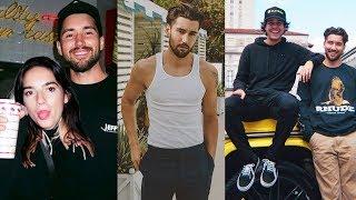 Jeff Wittek BEST MOMENTS IN 2019 [so far] (w/ David, Zane, & more) | Compilation #46