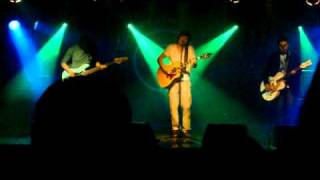 Tiago Iorc - Ticket to Ride (Beatles cover)