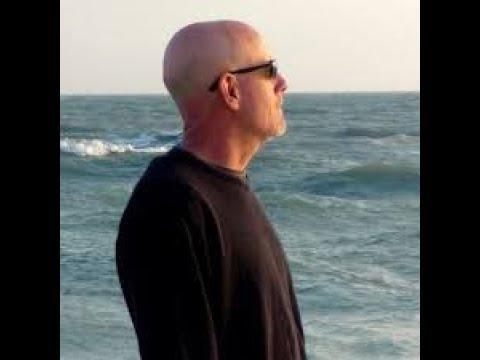 Jan 16th - ART Technique Meditation-Dr. Mark Pitstick