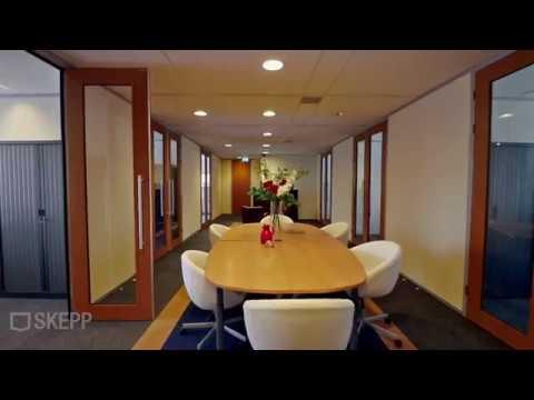 Video Prins Constantijnweg 40 Rotterdam Alexander