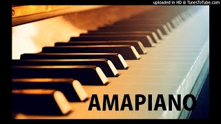 King Tebza   I Get A Good Feeling (Amapiano Remix)