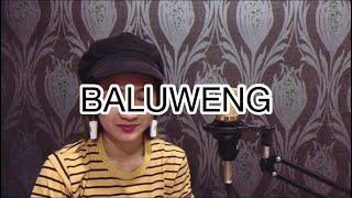 Download lagu Baluweng Oon B By Fanny Sabila Mp3