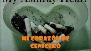 Placebo - Ashtray Heart (with lyrics) - YouTube
