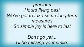 Basia - Simple Pleasure Lyrics_1