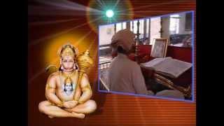 preview picture of video '13st peadl Yatra 13-march-2009    SHRI BALA JI PEDAL YATRA SANGH FAZILKA'