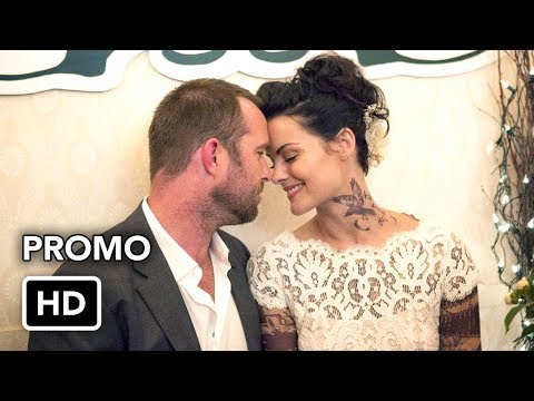 Blindspot 3.04 Preview