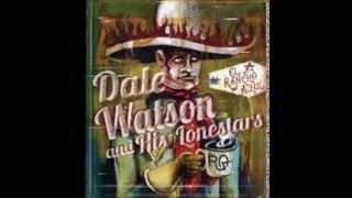 Dale Watson - Drink Drink Drink
