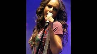 Alicia Keys- Doncha Know (Sky is Blue) Lyrics