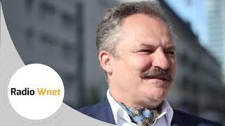 Jakubiak: PiS nie zbiera dla mnie podpisów. To konfabulacja. Nigdy nie spotkałem się z Kaczyńskim
