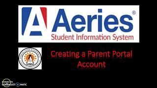aeries portal antioch - ฟรีวิดีโอออนไลน์ - ดูทีวีออนไลน์