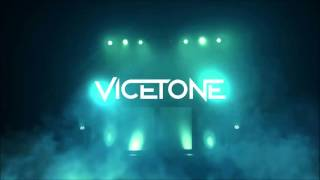 Vicetone -  The Otherside