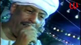 تحميل و استماع Ra4ad Abd El3al - 3adet Elshl Els3b Gak / رشاد عبدالعال - عديت السهل الصعب جاك MP3