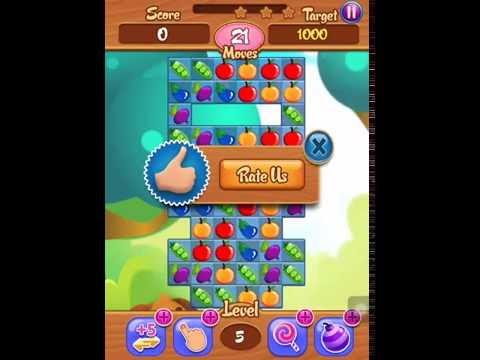 Pets Splash - Games For Kids