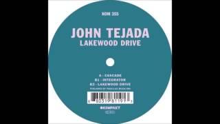 John Tejada - Durtysoxxx,Deja Vu Peter Bailey Remix - [KOMPAKT355D]