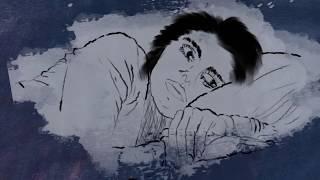 Hipnosis y musica para dormir