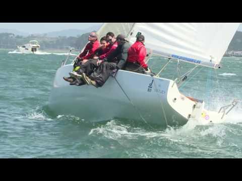 XIX Regata SAR Don Felipe de Borbón - Trofeo Lexus