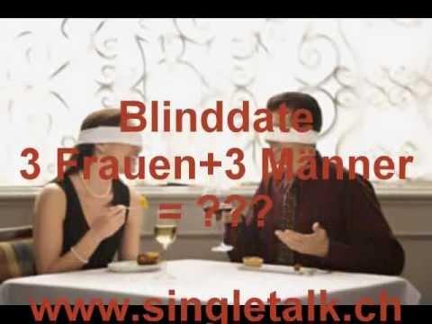 Job dating freiburg