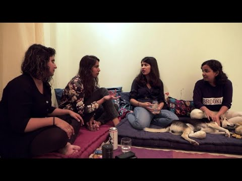 Being a single woman in India