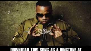 "Yo Gotti - ""Save Da Trap"" [ New Video + Lyrics + Download ]"