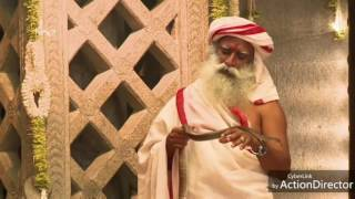 Significance of Snakes in Mysticism-Sadhguru