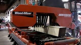 Wood-Mizer - ฟรีวิดีโอออนไลน์ - ดูทีวีออนไลน์ - คลิปวิดีโอ