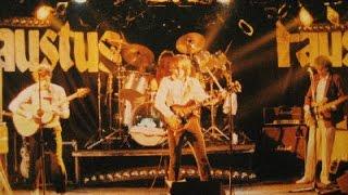 "Faustus (band) - cover of ""So Close, So Far Away"" - Kansas Steve Walsh"